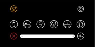 designer725_interface-1