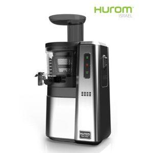 מסחטת-מיץ-HUROM-H22-לאתר